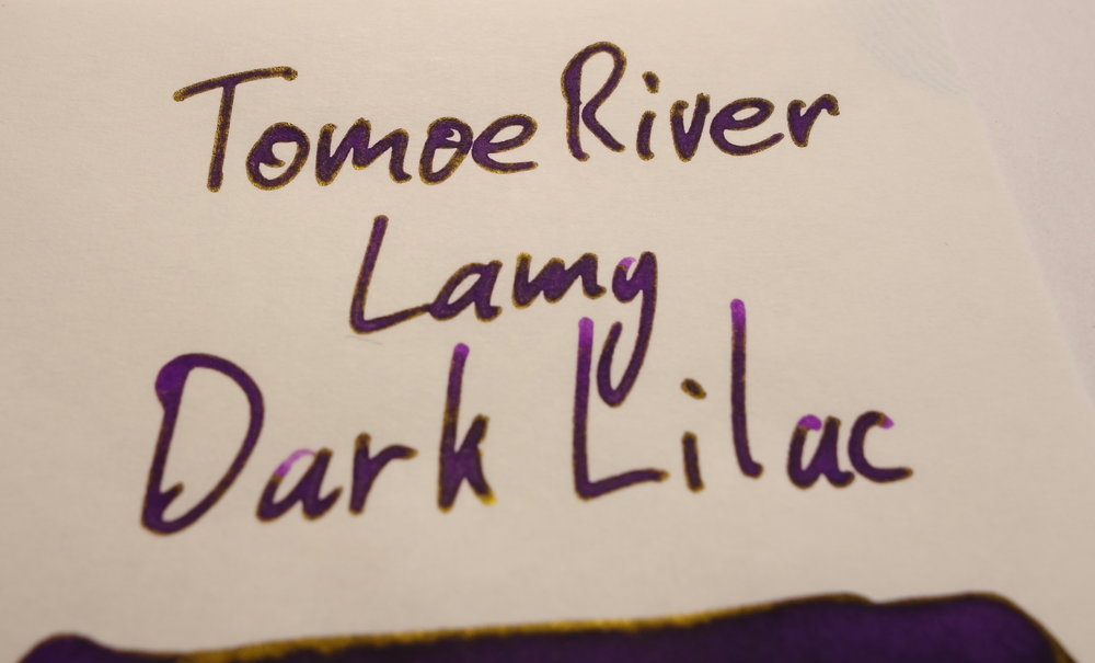Lamy Dark Lilac Sheen Tomoe River.JPG
