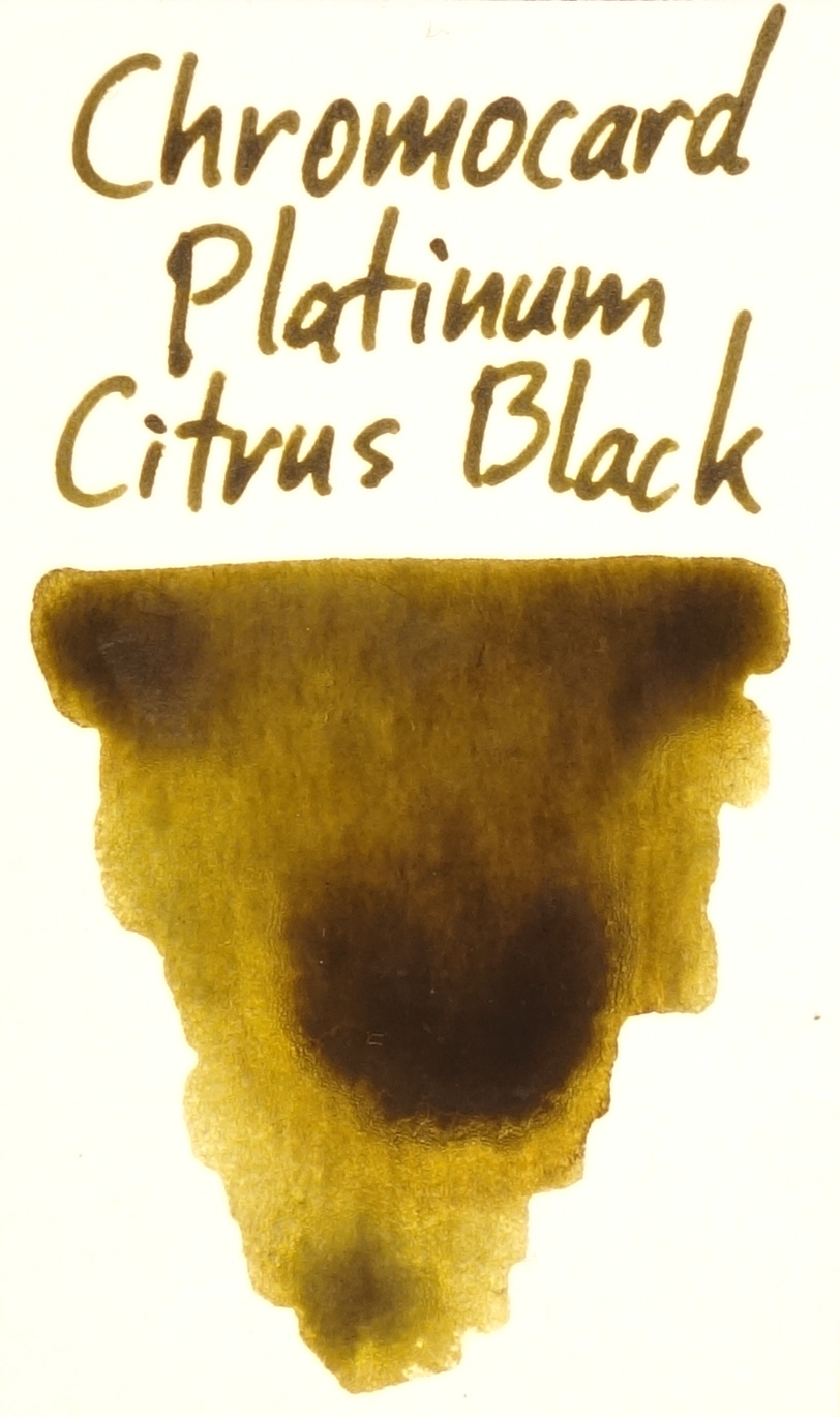 Platinum Citrus Black Chromocard.JPG