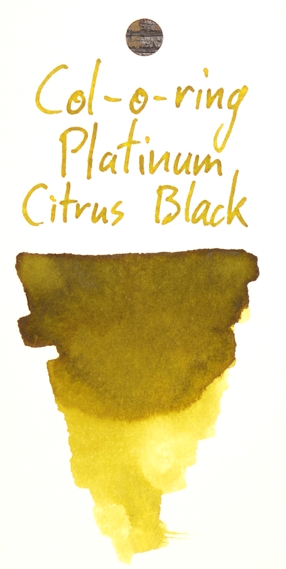 Platinum Citrus Black Col-o-ring.JPG