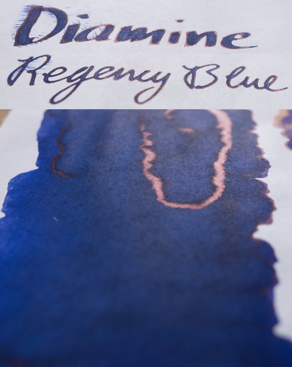 Diamine Regency Blue Sheen Card.jpg