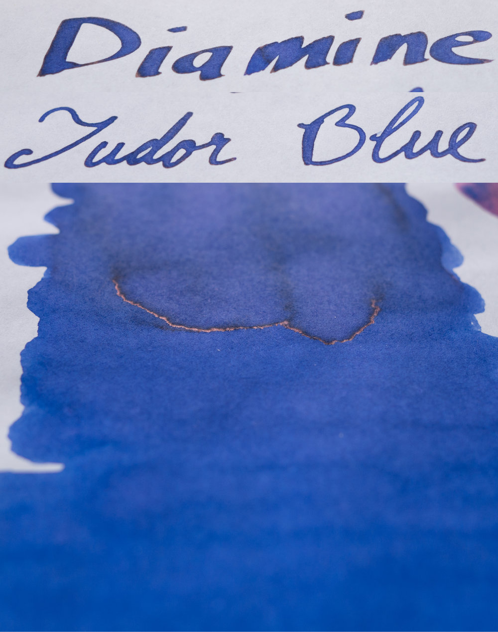 Diamine Tudor Blue Sheen Card.jpg