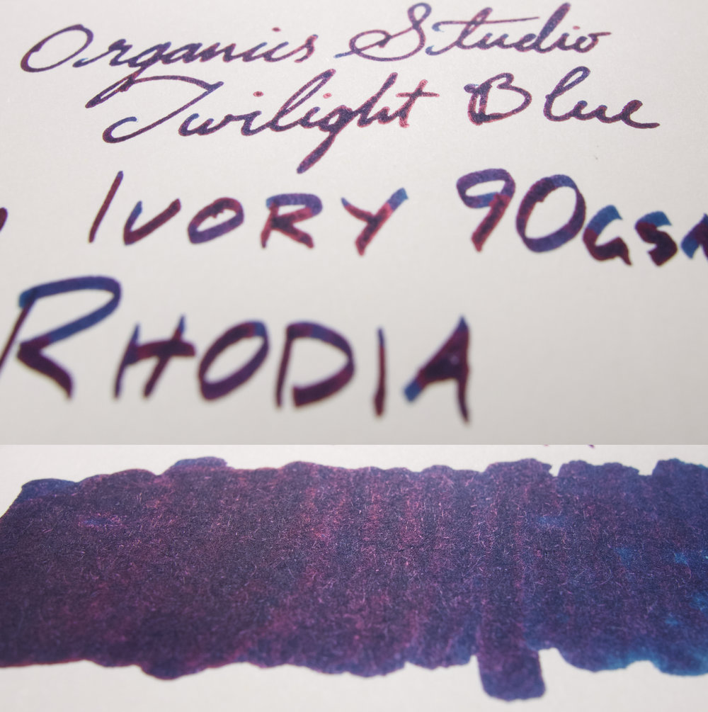 Sheen Card Ivory Rhodia.jpg