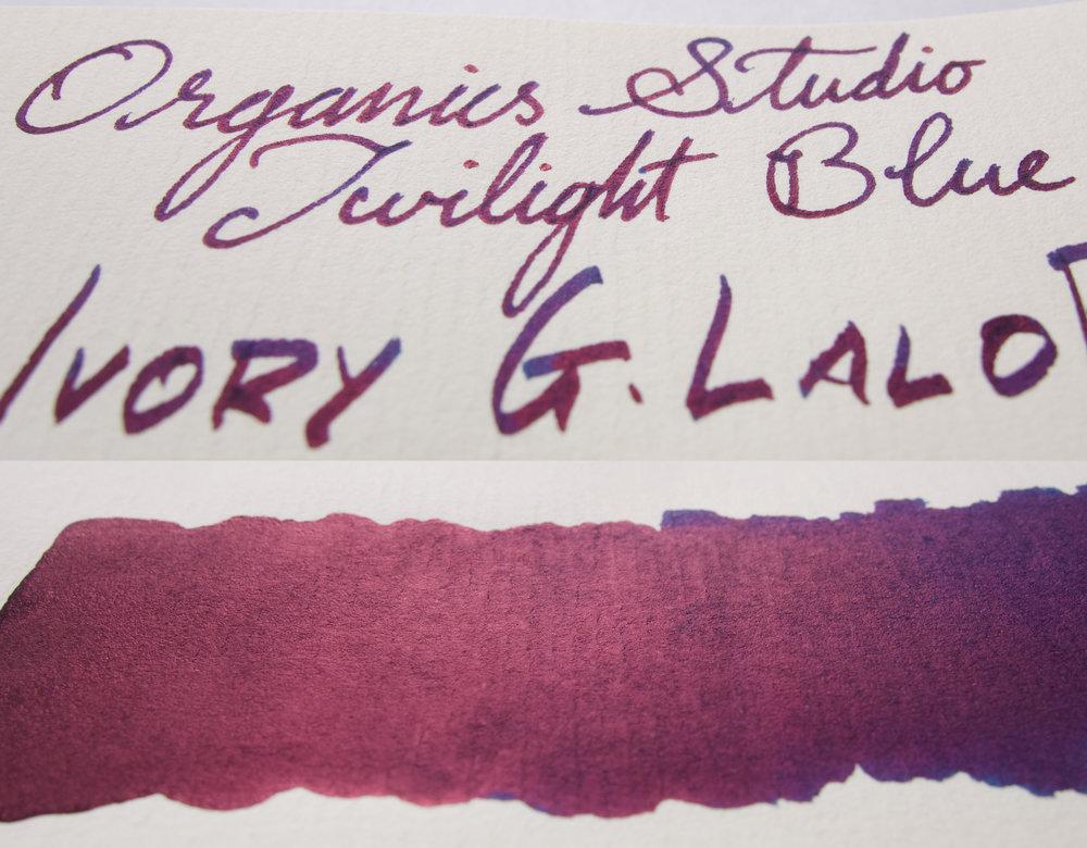 Sheen Card G Lalo.jpg
