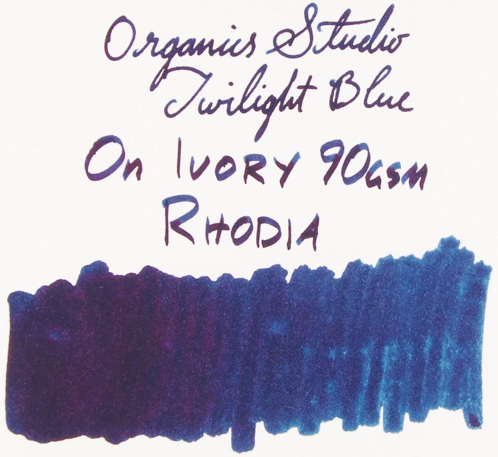 Rhodia Ivory 90gsm.jpg