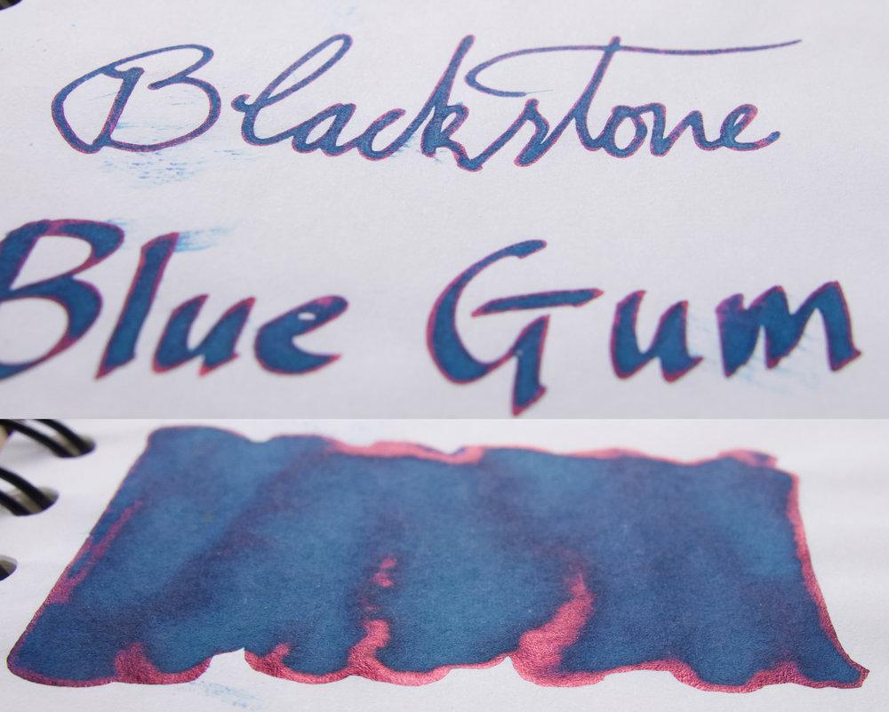 Blue Gum Sheen Card.jpg
