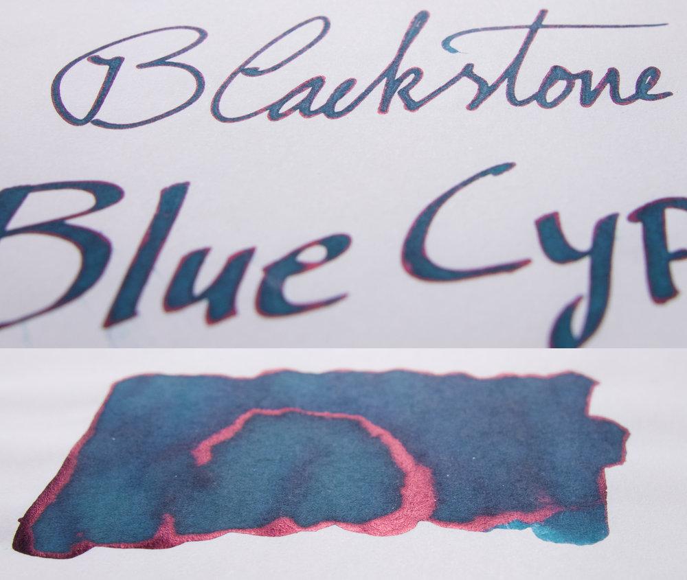 Blue Cypress Sheen Card.jpg