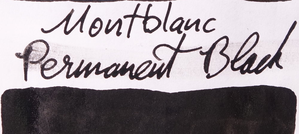 Smudge Montblanc Permanent Black.JPG