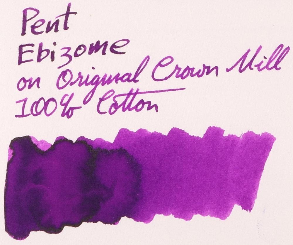 On OCM 100% Cotton.jpg