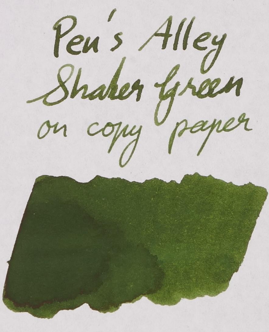 Paper Copy.jpg