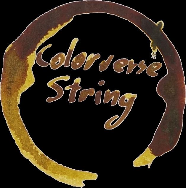 String Logo 1.png