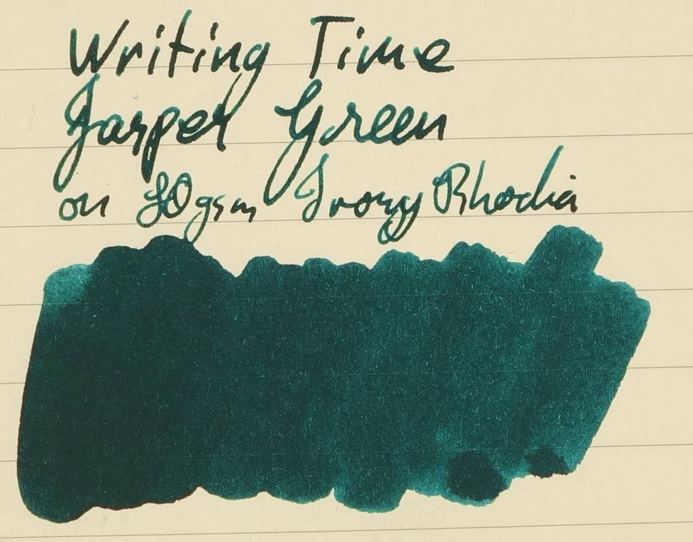 Paper Ivory Rhodia.jpg