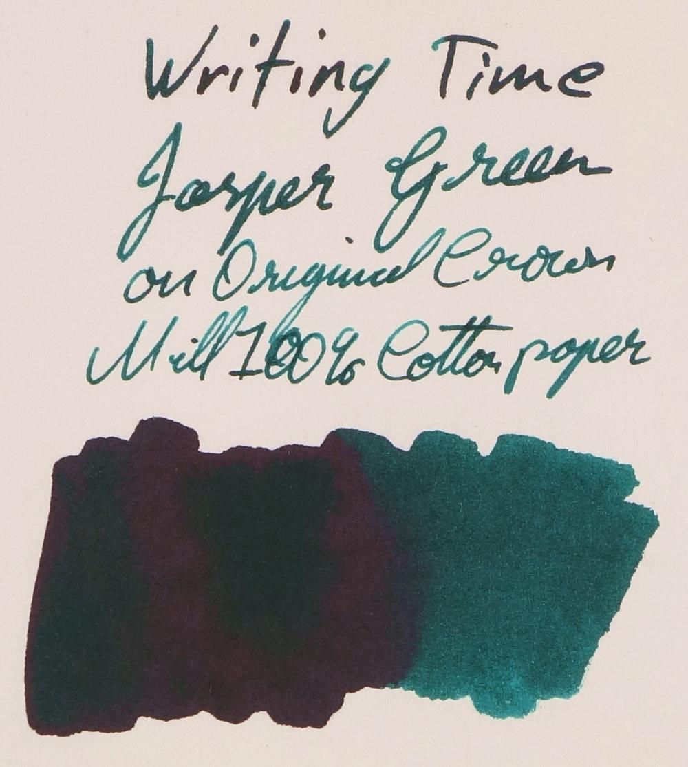Paper OCM.jpg