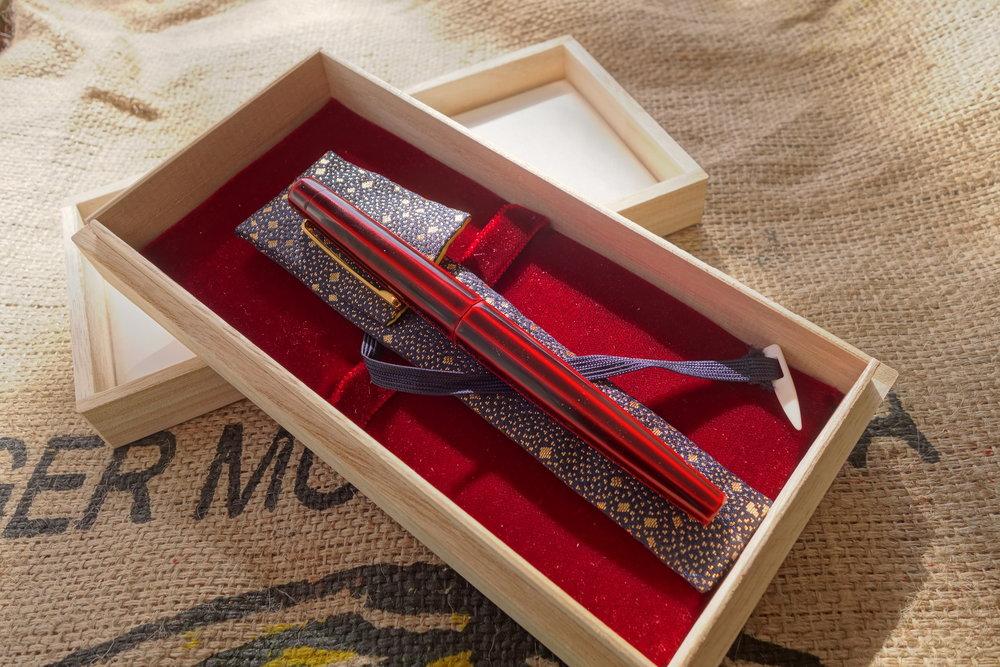 In box with kimono.JPG