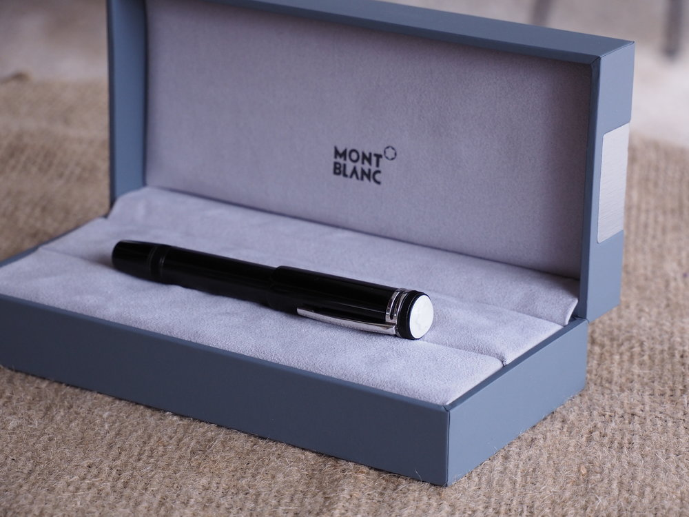 Pen in box 2.JPG