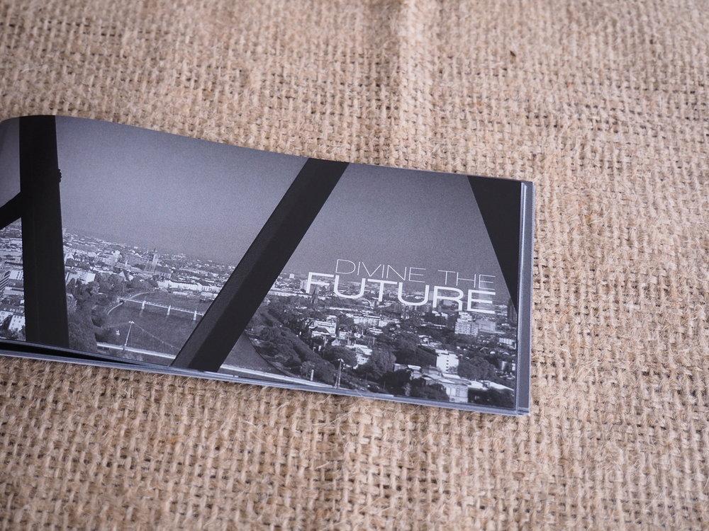 Booklet 3.JPG