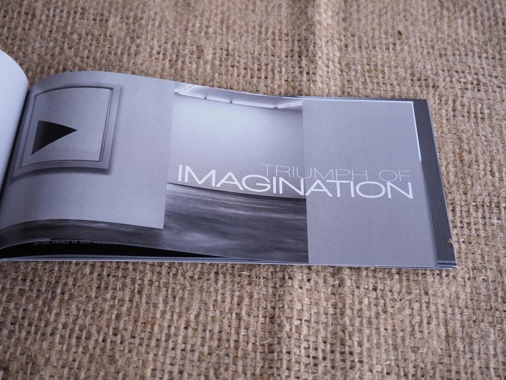 Booklet 7.JPG