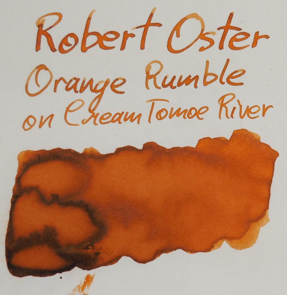 Paper Cream Tomoe River.jpg