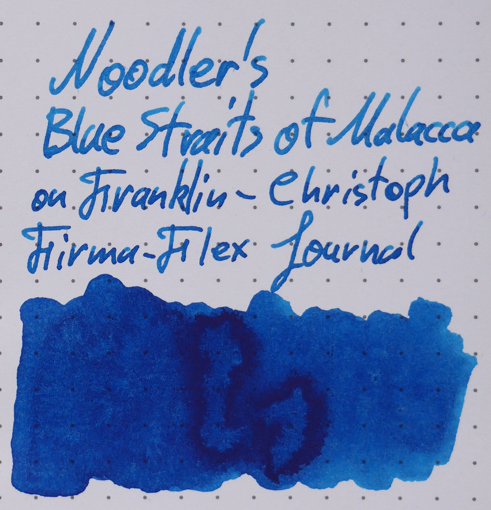 Franklin-Christoph Firma-Flex