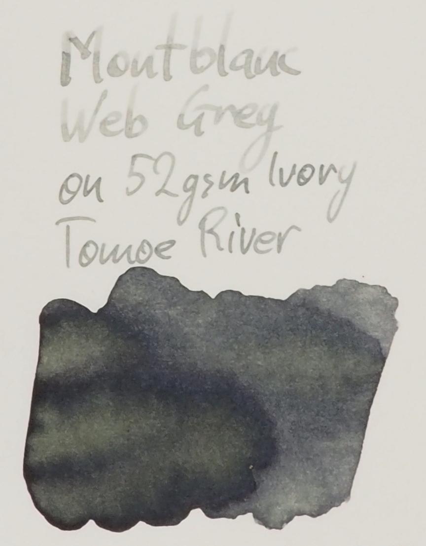 Comparison 52 Cream Tomoe River.jpg