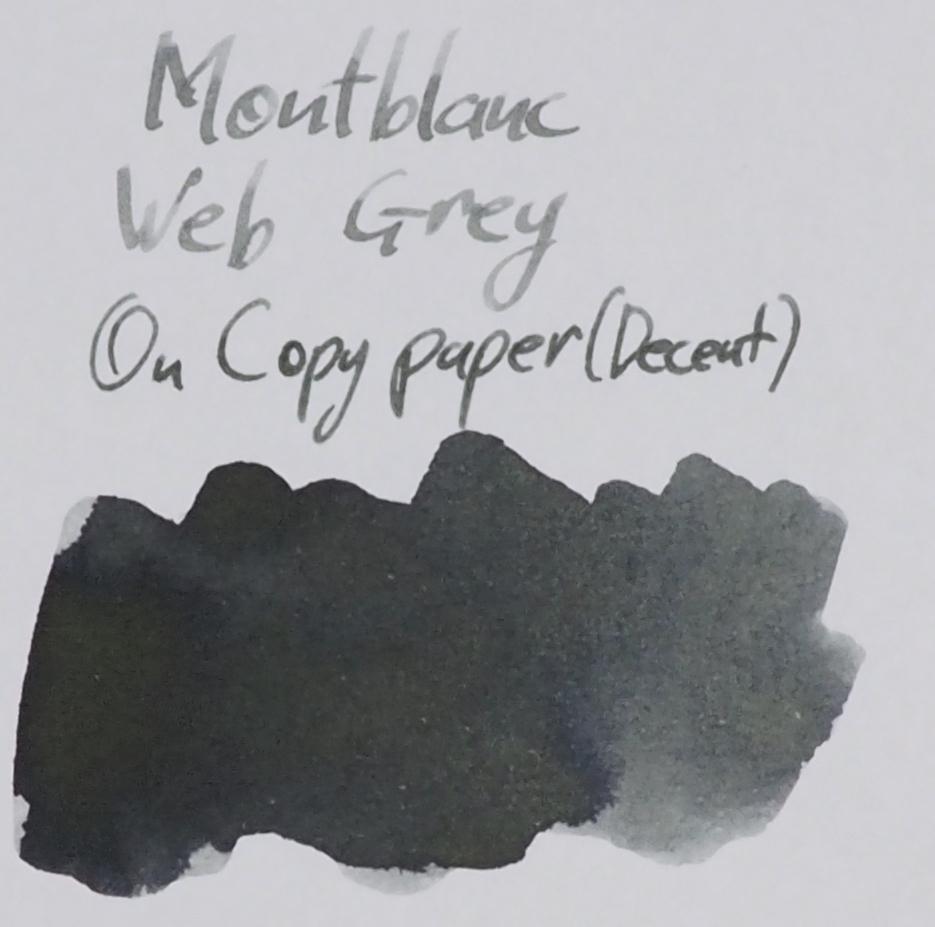 Comparison Copy Paper Decent.jpg