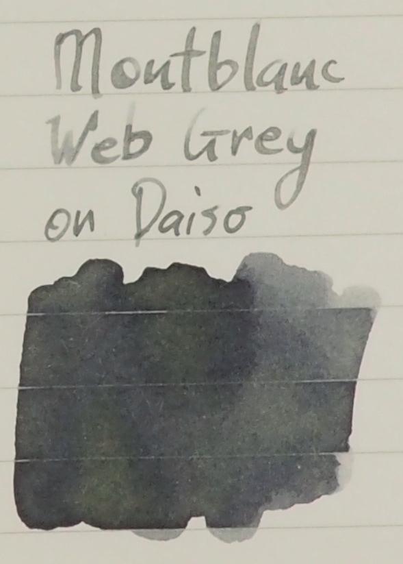 Comparison Daiso.jpg