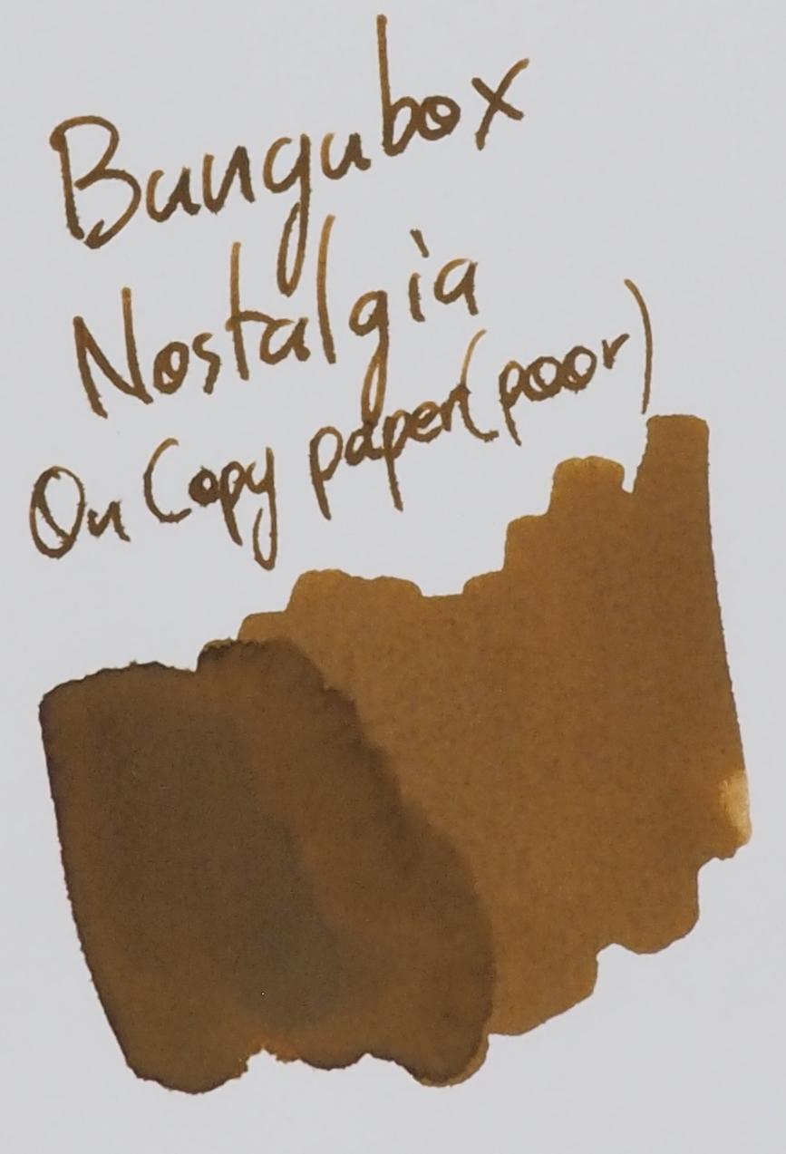 Comparison Copy Paper Poor.jpg