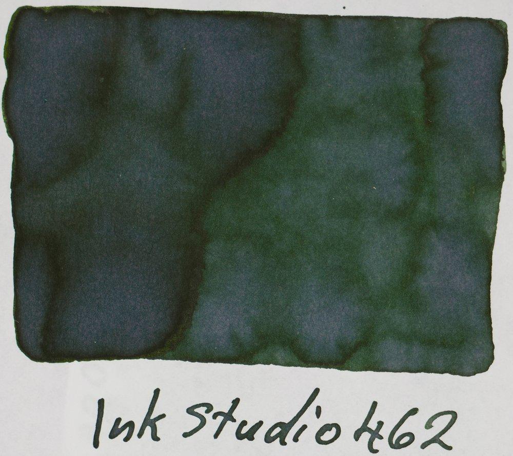 462.jpg