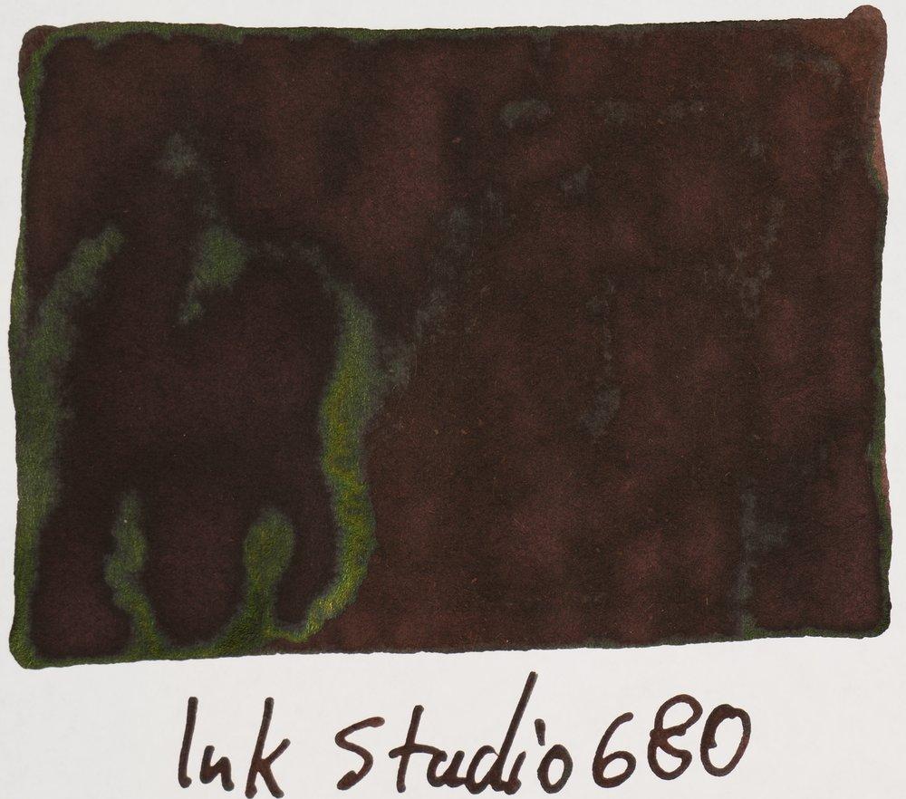 680.jpg