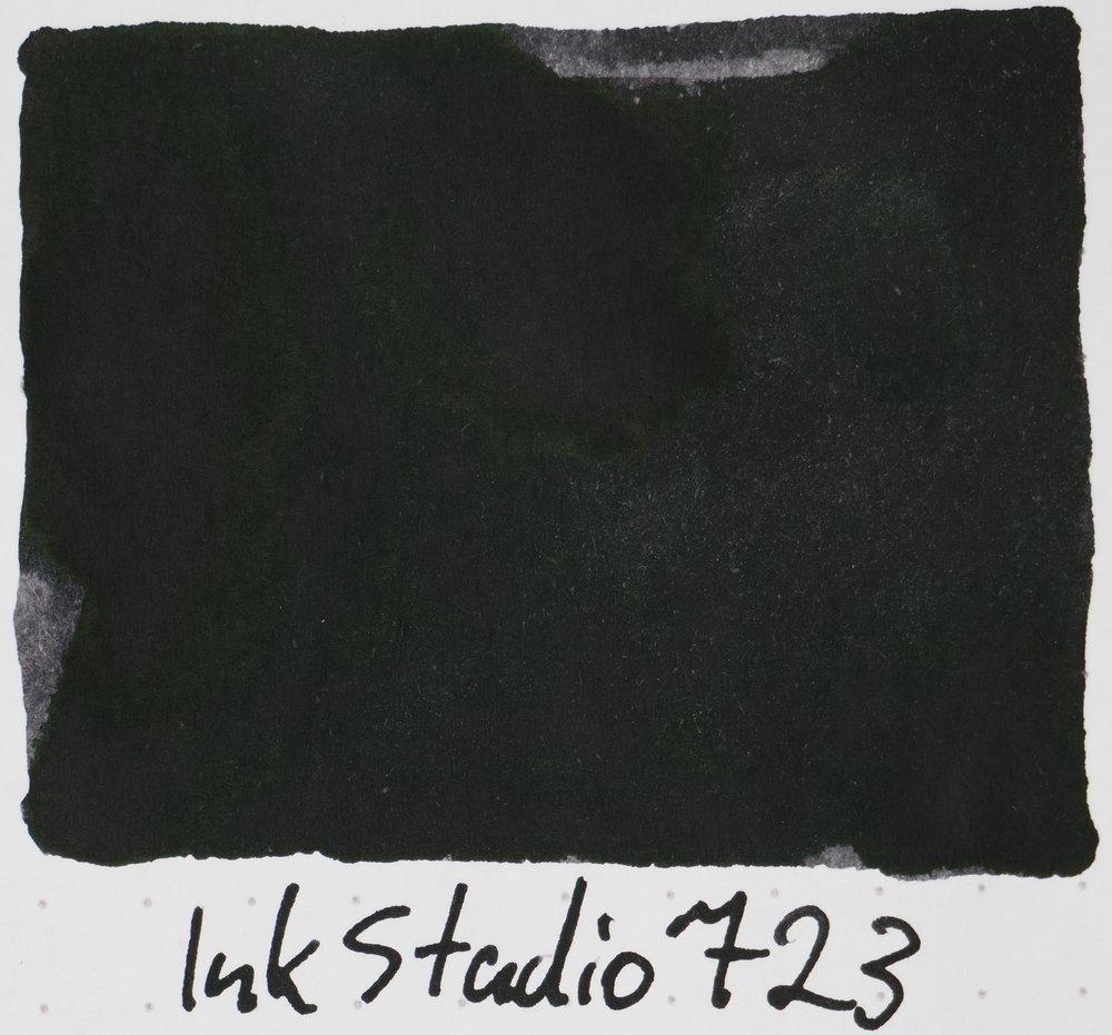 723.jpg