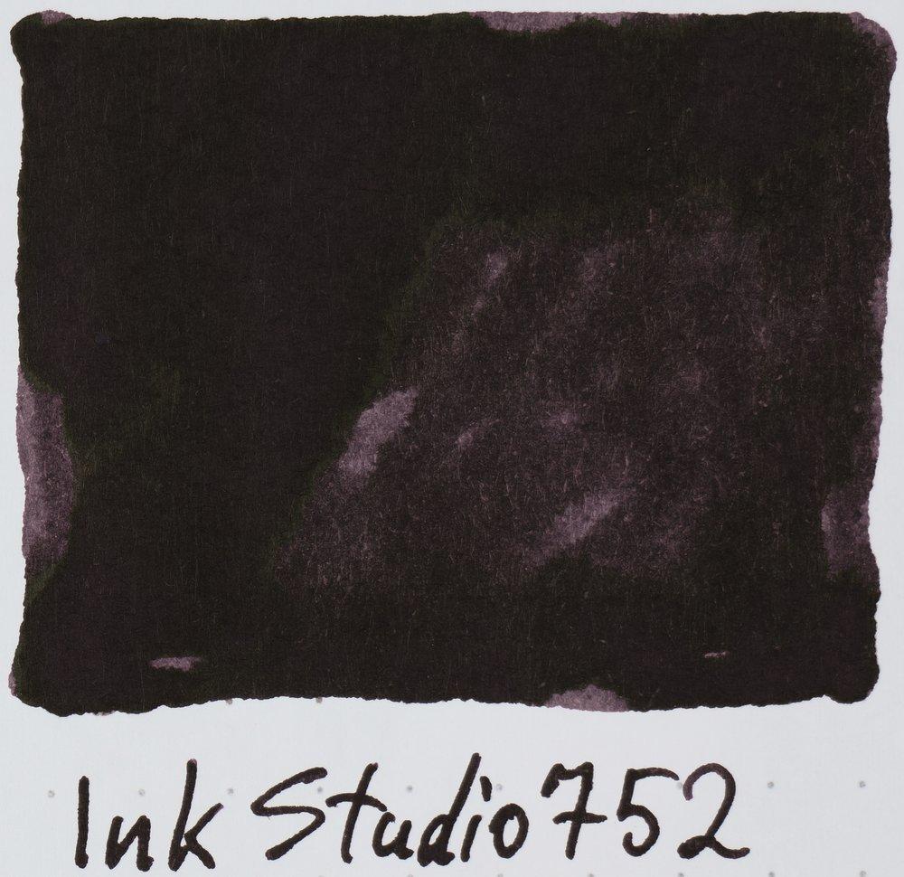 752.jpg