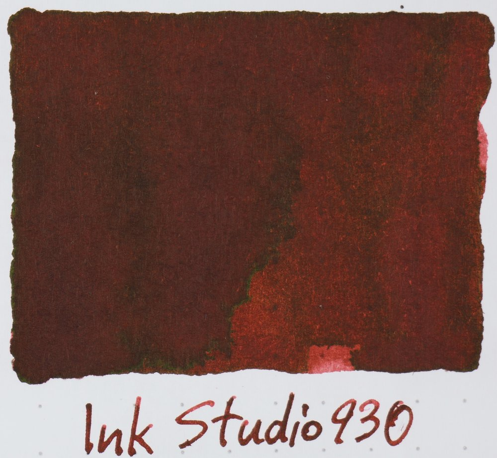 930.jpg