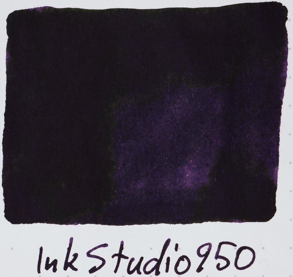950.jpg