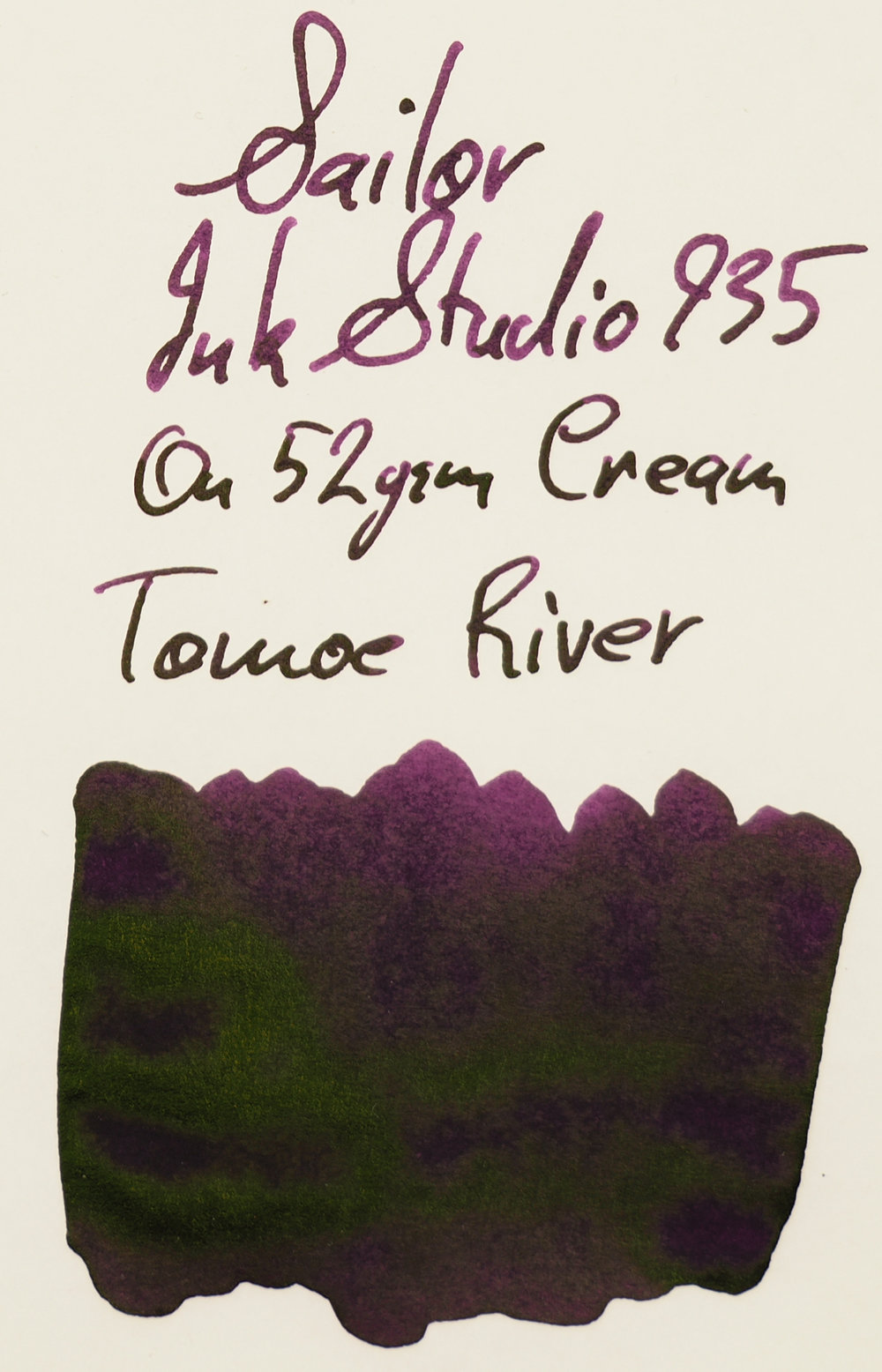 Paper 52gsm Cream Tomoe RIver.jpg