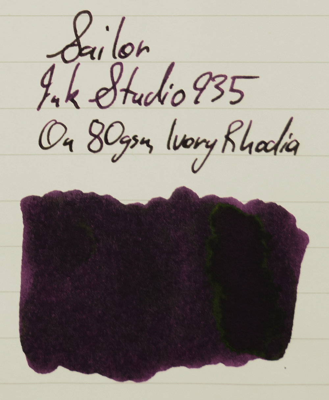 Paper 80gsm Ivory Rhodia.jpg