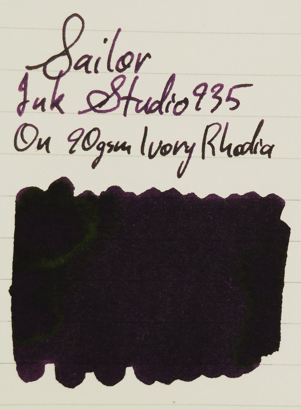 Paper 90gsm Ivory Rhodia.jpg
