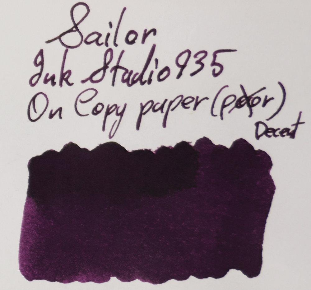 Paper Copy Paper Decent.jpg