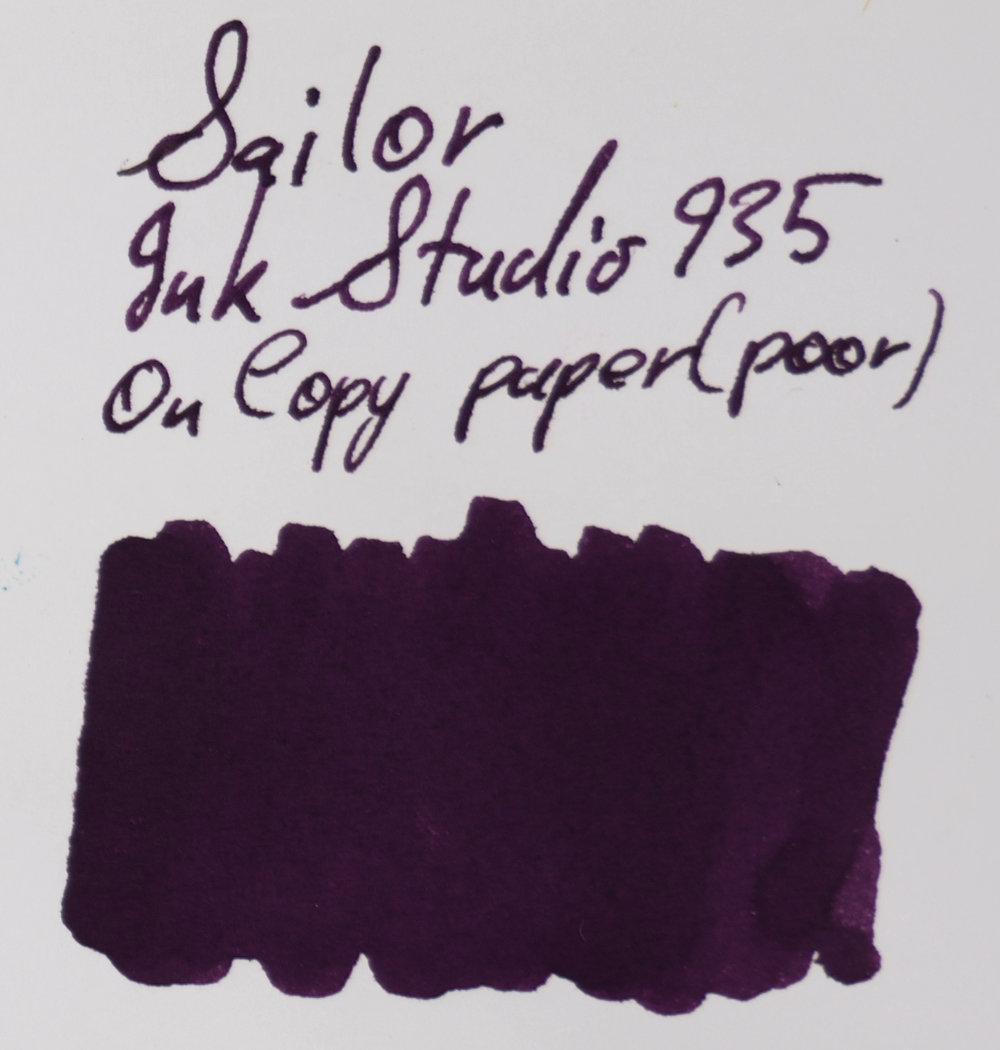 Paper Copy Paper Poor.jpg