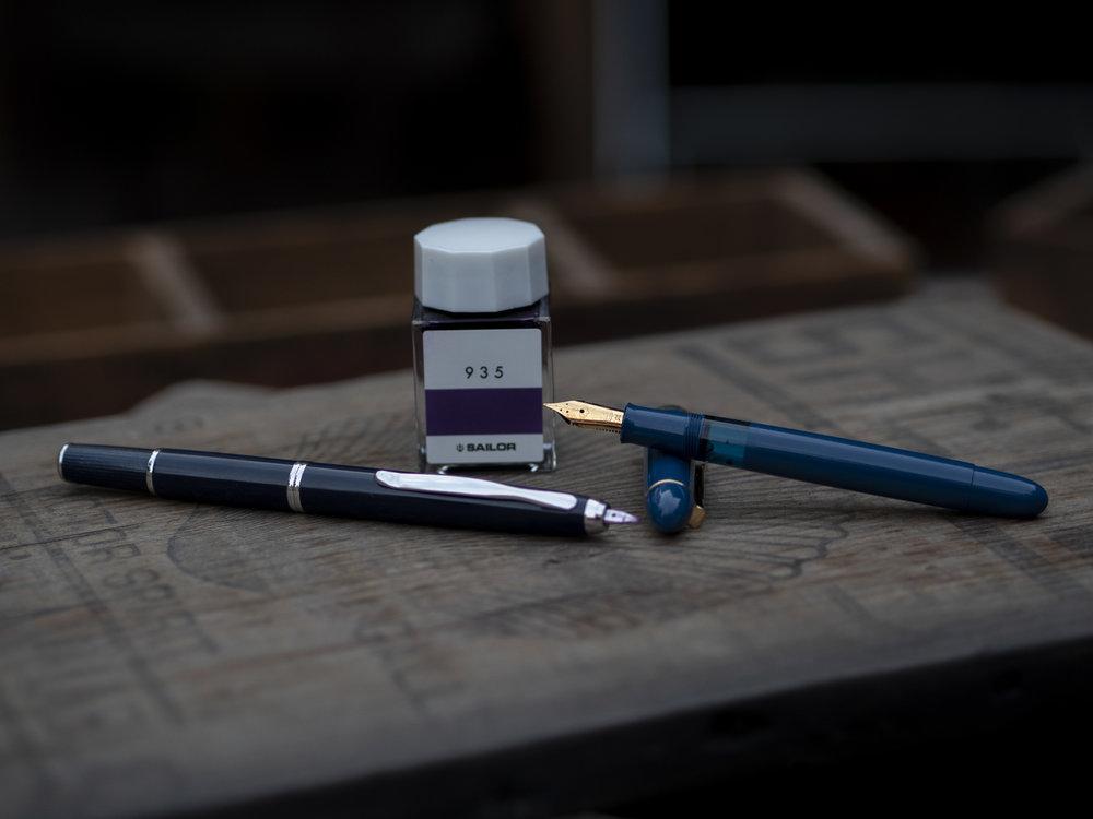 Pens-4.jpg