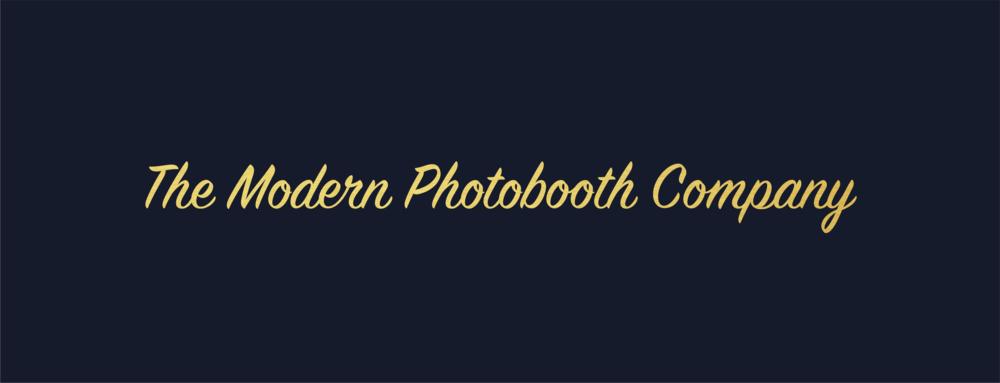 Indybooth 2018_Facebook Banner.png