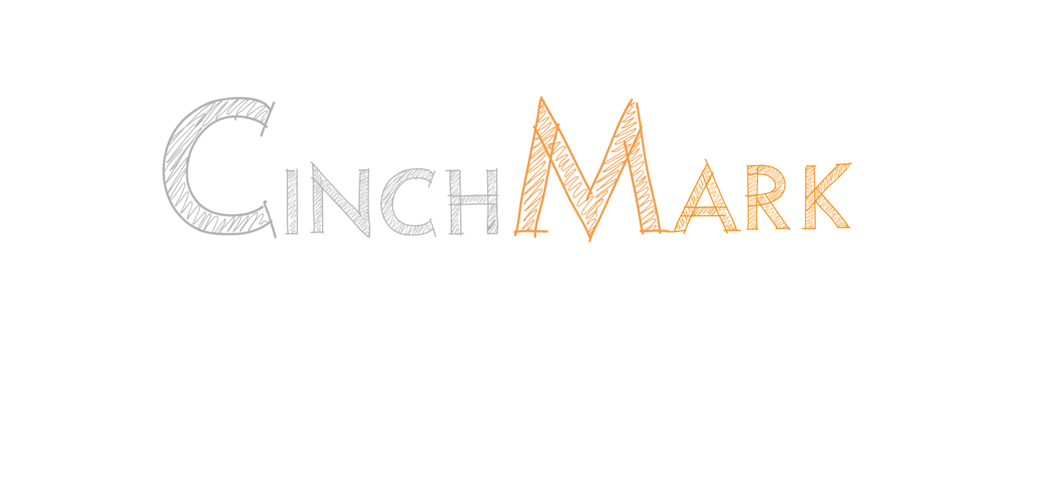 CinchMarkDigital