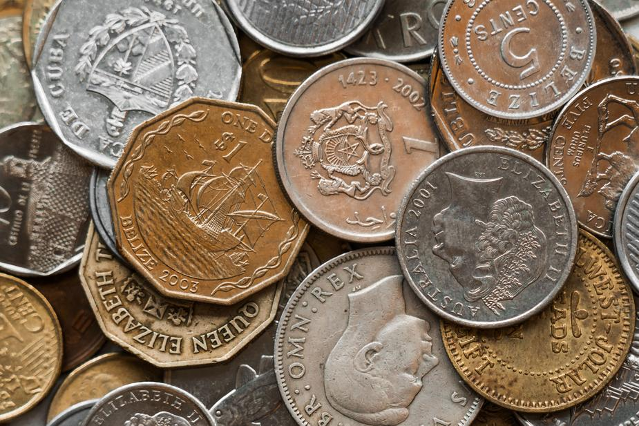 world-coins_925x.jpg