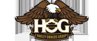 HOG_Logo_Color-TransparentSMALL.png