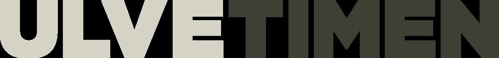 ULVETIMEN_logo.png