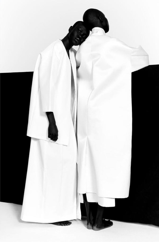 http-::superselected.com:editorials-atong-arjok-mari-malek-mari-agory-nykhor-paul-suited-magazine-images-by-paul-jung:.jpg