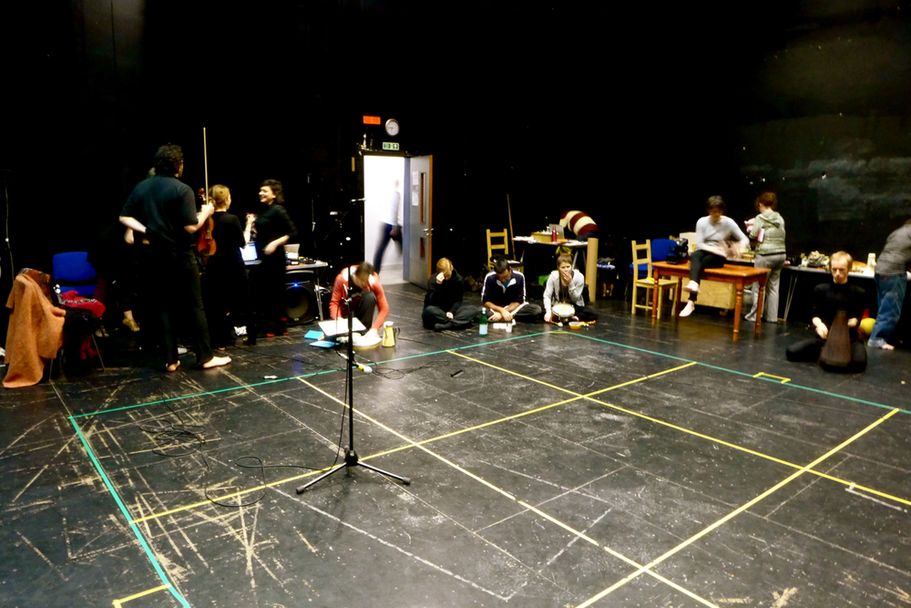 complicite open workshop 1