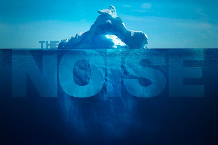 noise_block