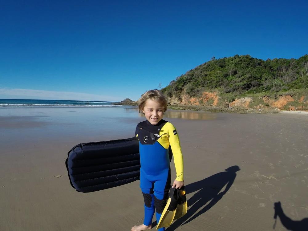 Surfmat Krypt-MarkThomson-spkt-fr (4).JPG
