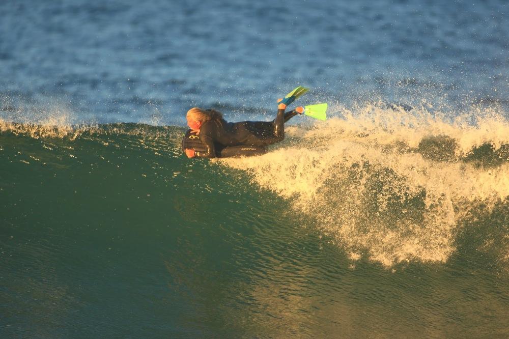 Surfmat Krypt-MarkThomson-spkt-fr (5).JPG