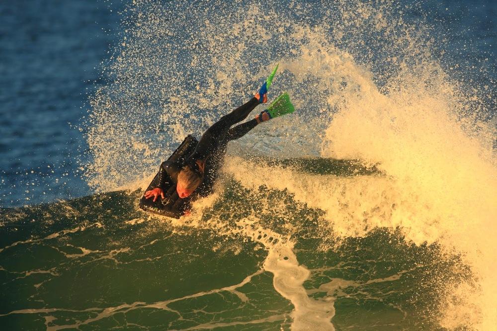 Surfmat Krypt-MarkThomson-spkt-fr (6).JPG