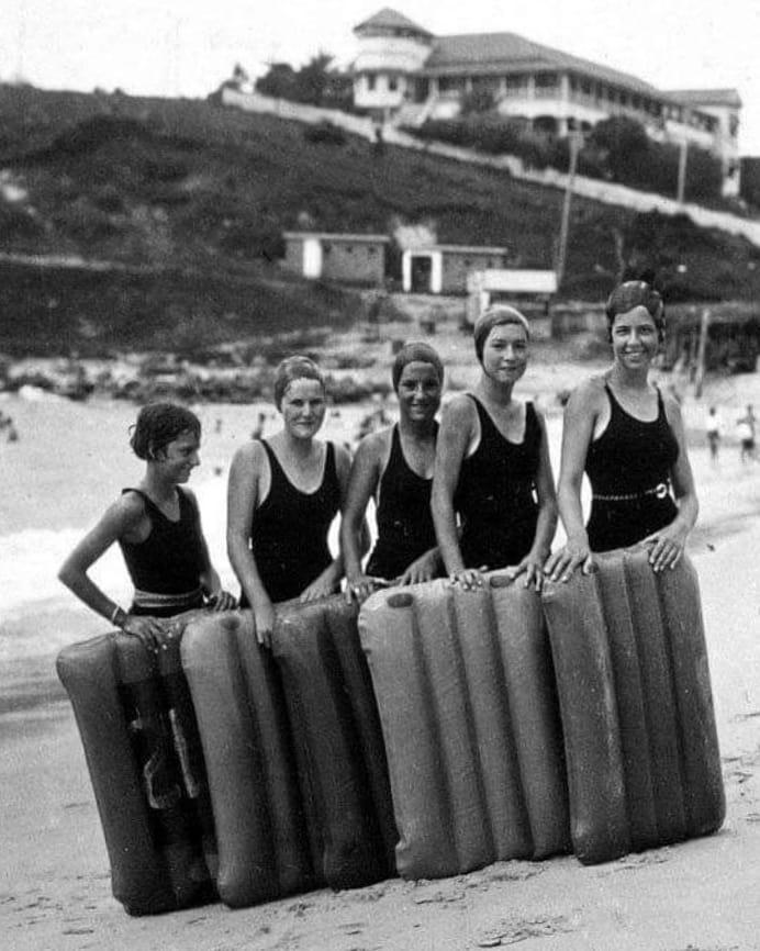 Surfmat-krypt-Reves-d-iles-ile-de-re.jpg